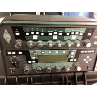 Kemper Profiling Amp(パワーアンプ非搭載)(ギターアンプ)