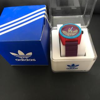 アディダス(adidas)のアディダスオリジナル 時計 タイムセール(腕時計(アナログ))
