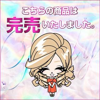 ダチュラ(DaTuRa)の人気商品♡薔薇柄♡トートバック(トートバッグ)