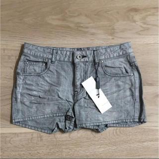 ダブルスタンダードクロージング(DOUBLE STANDARD CLOTHING)のDouble Standard Clothing ショートパンツ(ショートパンツ)