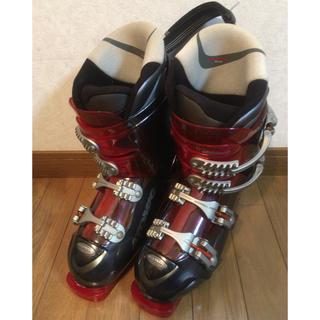 アトミック(ATOMIC)の専用出品 ATOMIC アトミック スキーブーツ(ブーツ)