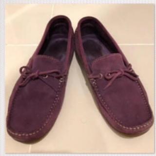 MENSデッキシューズ 【Viento Americano】本日限定SALE(ローファー/革靴)