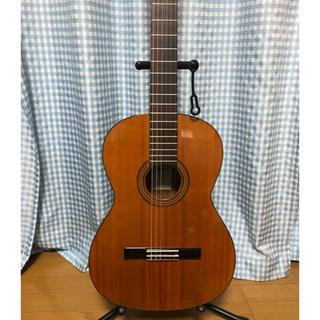 アリアカンパニー(AriaCompany)のクラシックギター ARIA(クラシックギター)