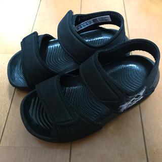 アディダス(adidas)のadidasサンダル(サンダル)