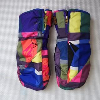 volcom - VOLCOM ボルコム 手袋