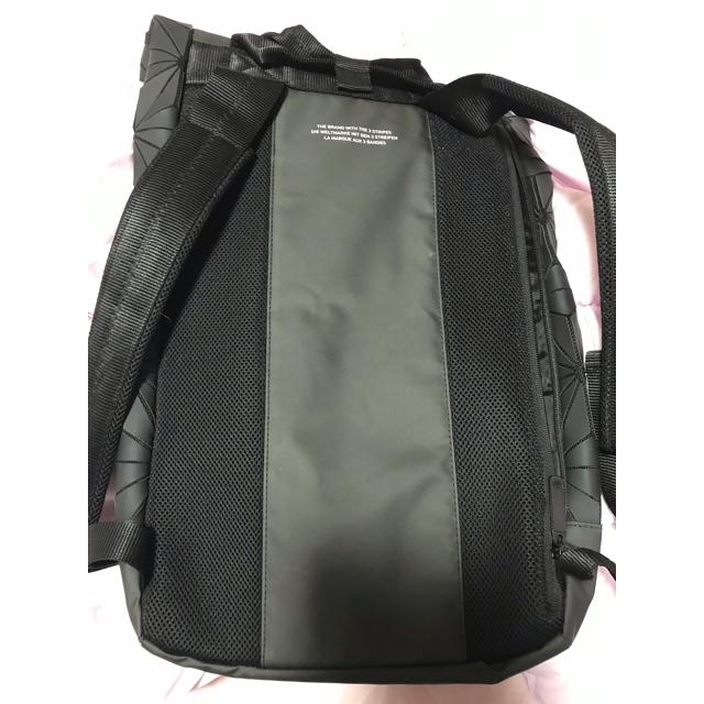 adidas(アディダス)のadidas バオバオ風 バックパック リュック メンズのバッグ(バッグパック/リュック)の商品写真