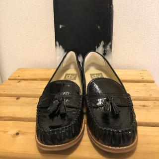 ドルチェビータ(Dolce Vita)のDolce Vita ローファー(ローファー/革靴)