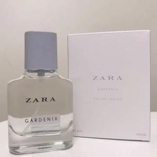 ザラ(ZARA)のZARA 香水 GARDENIA(香水(女性用))