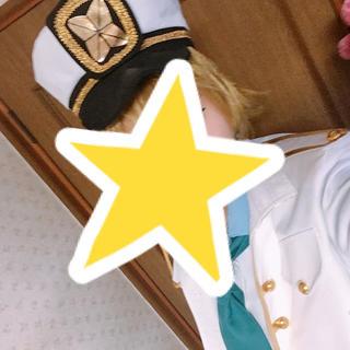 あんスタ コスプレ 海軍フェス(衣装一式)