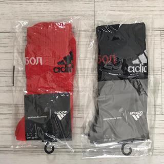 アディダス(adidas)のGosha Rubchinskiy  ×adidas Socks ソックス(ソックス)
