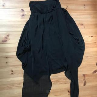 デンドロビウム(DENDROBIUM)の4way ドレス ワンピース(ひざ丈ワンピース)
