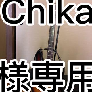 フェンダー(Fender)のフェンダーUSA ジャズベース 98年製 アメスタ(エレキベース)