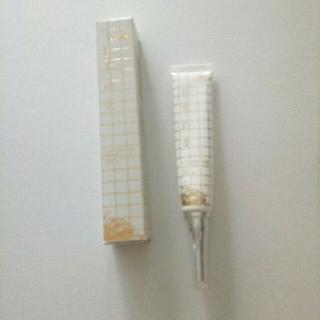 アスカコーポレーション(ASKA)のアスカ 日本の美 浸透発酵コラーゲン (美容液)