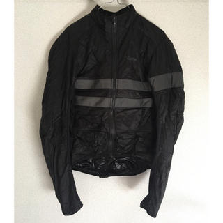 rapha brevet insulated jacket s(ウエア)