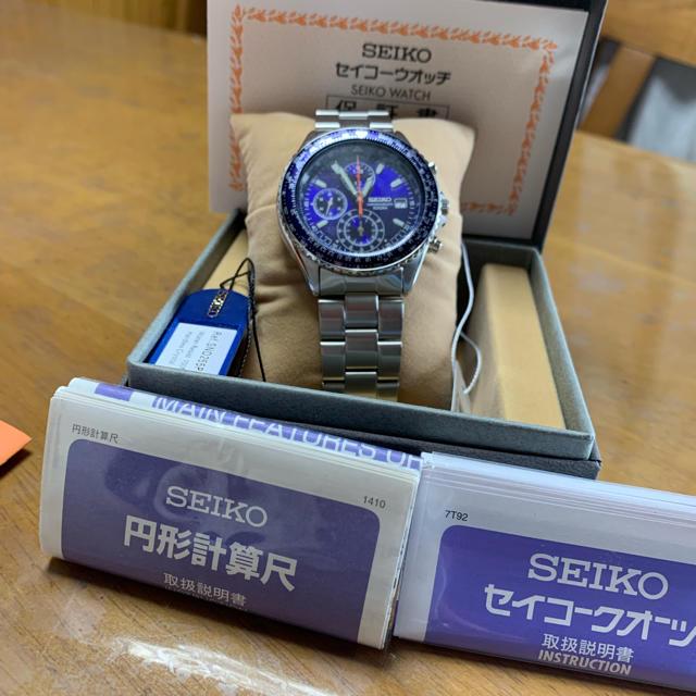 new arrival d831d 0aa39 SEIKO 海外モデル腕時計