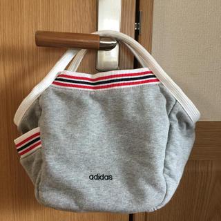 アディダス(adidas)のadidas ミニバッグ(その他)