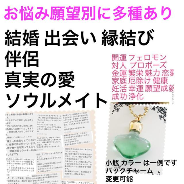 日本最大級グッチiPhone11Proケース手帳型,グッチiPhone11Proケース