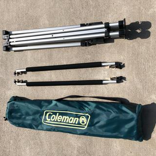 コールマン(Coleman)のコールマン バーナー ハイスタンド 3170-9283(ストーブ/コンロ)