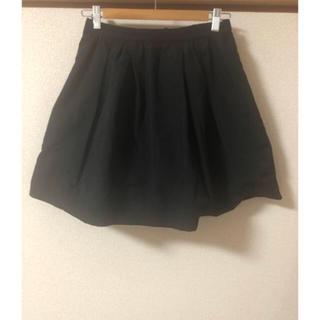 デンドロビウム(DENDROBIUM)のデンドロビウム スカート (ミニスカート)