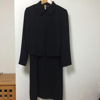36ad4dc0d1b67e 47ページ目 - 礼服/喪服(レディース)の通販 4,000点以上(レディース ...