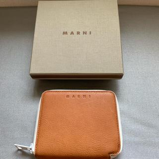 マルニ(Marni)のS 様専用マルニ (折り財布)