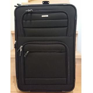 イデアインターナショナル(I.D.E.A international)のBERMAS バーマス スーツケース IDEA(トラベルバッグ/スーツケース)