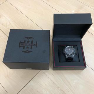 ジーショック(G-SHOCK)のCASIO 30TH G-SHOCK S1030BD-1AJR 1000本限定(腕時計(デジタル))
