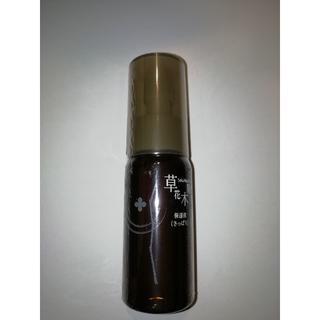 ソウカモッカ(草花木果)の草花木果 整肌保湿液・どくだみ(さっぱり) 45mL(美容液)