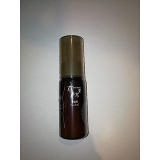 ソウカモッカ(草花木果)の草花木果 整肌保湿液・どくだみ(しっとり) 45mL(美容液)