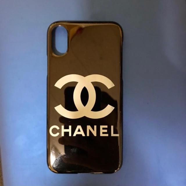 iPhoneケースの通販 by ユエ's shop|ラクマ