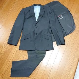 エイエスエム(A.S.M ATELIER SAB MEN)のATELIER SAB MEN スーツ ビジネス ジャケット セットアップ(セットアップ)