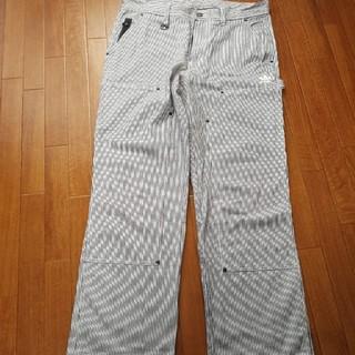 アディダス(adidas)のadidas originals パンツ ストライプ(ワークパンツ/カーゴパンツ)
