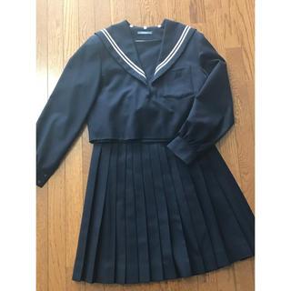 ❤︎ セーラー服 ❤︎(その他)