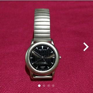 アルバ(ALBA)の✨SEIKOアルバ、レディース、腕時計(腕時計)