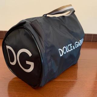 ドルチェアンドガッバーナ(DOLCE&GABBANA)のドルチェ&ガッパーナシューズ袋(その他)