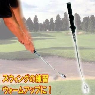 ゴルフ用アクセ(その他)