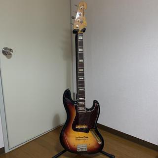 フェンダー(Fender)の最強の暇人様専用(エレキベース)