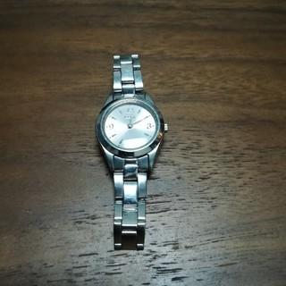 KOOKAI  時計
