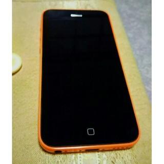 アイフォーン(iPhone)のスマホ本体  iPhone5s(スマートフォン本体)