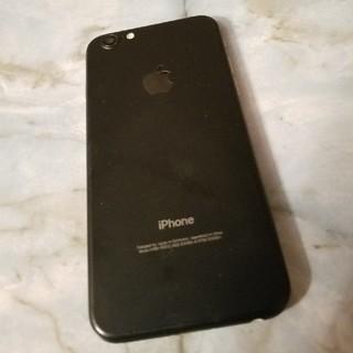 アイフォーン(iPhone)のiPhone7風 iPhone6S 16GB(スマートフォン本体)