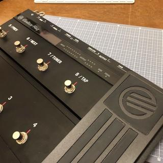 Native Instruments Rig Kontrol 3(その他)