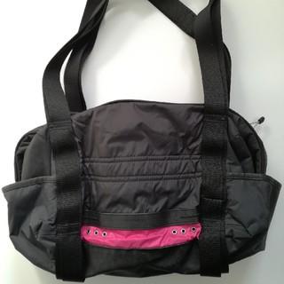 ナイキ(NIKE)のNike ナイキ スポーツ バック(Sports bag) レディース(ショルダーバッグ)