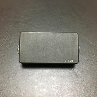 EMG-81(パーツ)