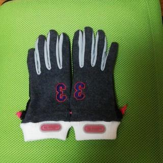 アディダス(adidas)の◼アディダス◼手袋◼(手袋)
