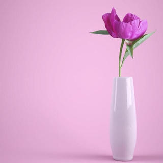専用販売(花瓶)