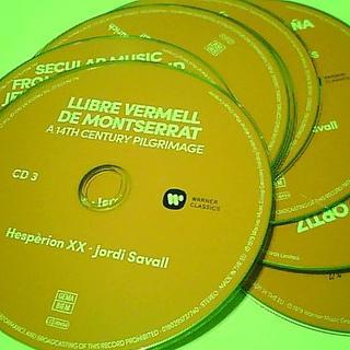 ワーナークラシックCD9枚セット (クラシック)