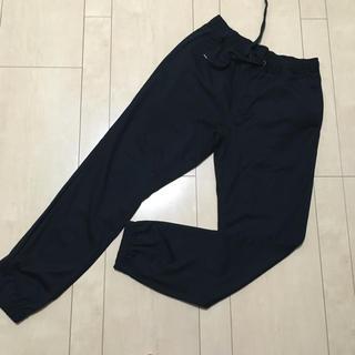 ジーユー(GU)のGU  メンズ パンツ S(その他)