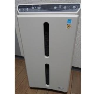 アムウェイ(Amway)のアムウェイ Amway アトモスフィア atmosphere 空気清浄機(空気清浄器)