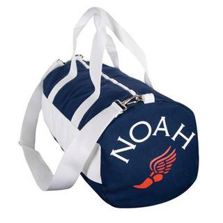 シュプリーム(Supreme)のNoah Pirate Running Duffle bag 新品(ドラムバッグ)