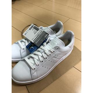 アディダス(adidas)のスタンスミス‼️アディダス‼️定価16000円以上‼️(スニーカー)